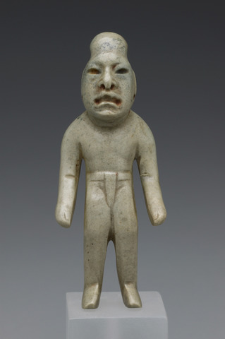 Gallery talk the olmecs mesoamericas earliest art tradition you are here publicscrutiny Images
