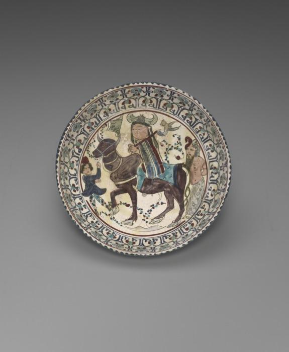 Art Calendar Yale : Gallery talk masterpieces of islamic art at yale