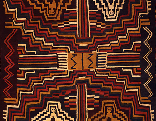 Nigeria  Culture History amp People  Britannicacom