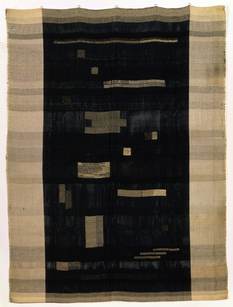 Smithsonian American Art Museum Washington DC Gift Of John Young 1984150 C 2017 The Josef And Anni Albers Foundation Artists Rights Society ARS