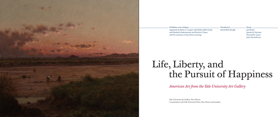 essay on life liberty and pursuit of happiness There are many more instances of violations of life, liberty, and the pursuit of happiness in our country that are more detrimental on a country-wide scale, but the ones mentioned are the most.