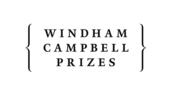 Windham-Campbell Prize Recipient Readings