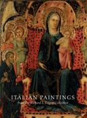 <i>Italian Paintings from the Richard L. Feigen Collection</i>