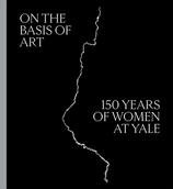 Cover of On the Basis of Art.